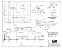 AEN 82 Cattle Handling Facilities Planning Components And
