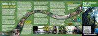Paddle the Trail Brochure