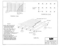 Wood deck construction plans pdf woodworking for Wood deck plans pdf