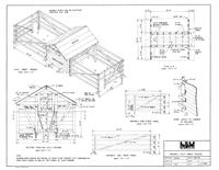 Building Plans Garages My Shed Plans Step By Step Garden Sheds in addition optalis further 1212 Shed Plans Free Free Shed Plans Shed Diy Plans Ea0fe61f82459378 together with 386887424217267850 besides Modern Shed 372 180. on theme sheds