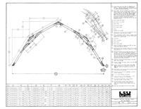 Roof Truss Plans: An Important Aspect Of The Building |
