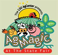 AgMagic At The State Fair