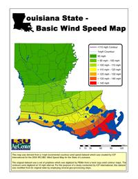2006-2012 Wind Speed reference