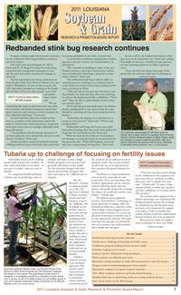 2011 soybean report page 1