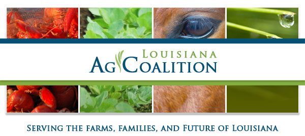 Louisiana AgCoalition