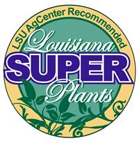 super plants logo