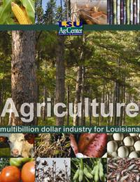 value of ag cover image