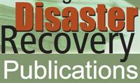Disaster Recovery Publications