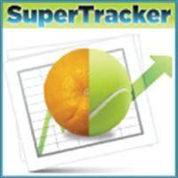 SuperTracker MyPlate