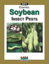 soybean insects