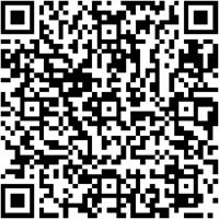QR Code for Fruits