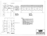 Rabbit House Plans Pdf
