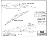 Scissor truss plans? - CountryByNet.com :: The Country Life Community