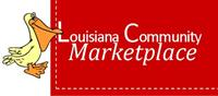 Louisiana Community Marketplace