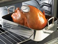 Turkey image from foodsafety.gov