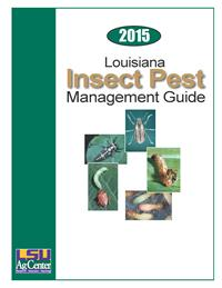 insect guide