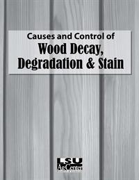 wood decay