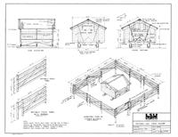 Movablecalfcreepfeeder2 W200 Hog Housing Building Plans 7 On Hog Housing Building Plans