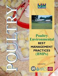 poultry bmp