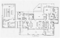 louisiana home plans
