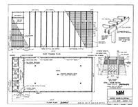 Garden Sheds 3x5 greenhouse garden shed plans garden shed plans 10x12 ~ home plan