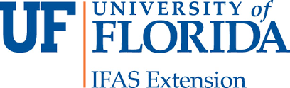 UF-IFASpng