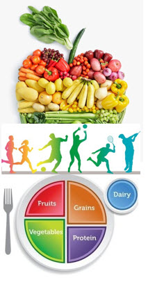 fruits-and-vegetables-exercisejpg