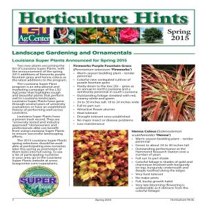 HorticultureHintsSpring2015FINAL1 thumbnail