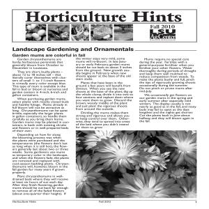 HorticultureHintsFall2010HIGHRES thumbnail