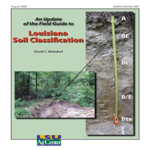 B889SoilClassificationHIGHRES thumbnail