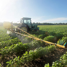 Private Pesticide Applicators (PPA)