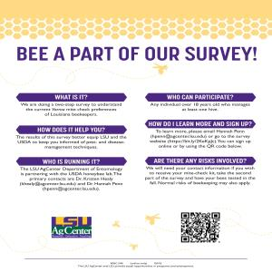 MISC-244_SurveyRecruitmentFlyer_HPennpdf thumbnail