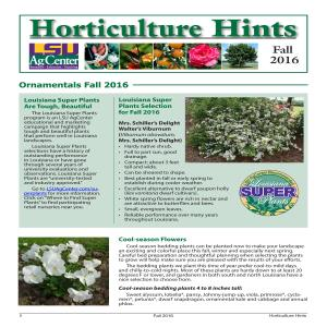Hort Hints Fall 2016pdf thumbnail