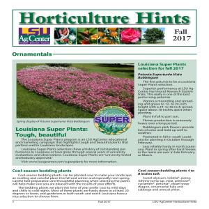 Hort Hints Fall 2017pdf thumbnail