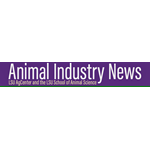 Animal Industry banner.jpg thumbnail