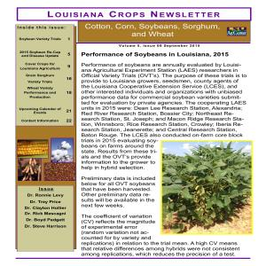 Louisiana-Crops-Newsletter-September-2015pdf thumbnail