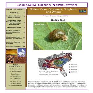 LA-Crops-Newsletter-Aug-2014pdf thumbnail