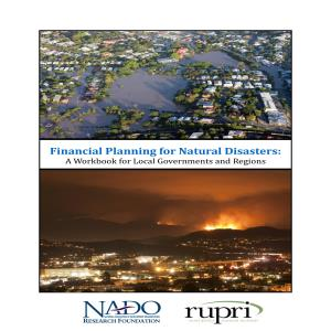 Financial-Planning-for-Natural-Disasters_Updatedpdf thumbnail