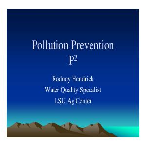 PollutionPrevention thumbnail