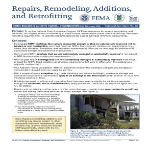 RepairsRemodelingAdditionsandRetrofitting1 thumbnail