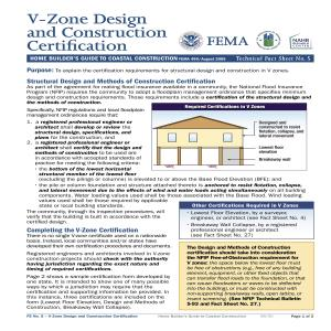 VZoneDesignandConstructionCertification thumbnail
