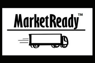 MarketReady