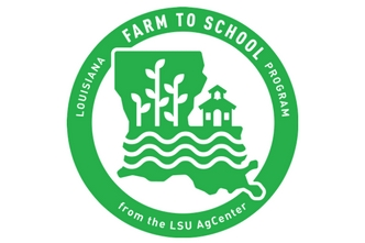 About Farm to School
