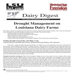 Drought_Management thumbnail