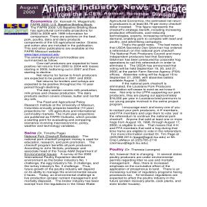 AnimalScienceAug2000 thumbnail