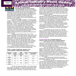 AnimalScienceAugust2008 thumbnail