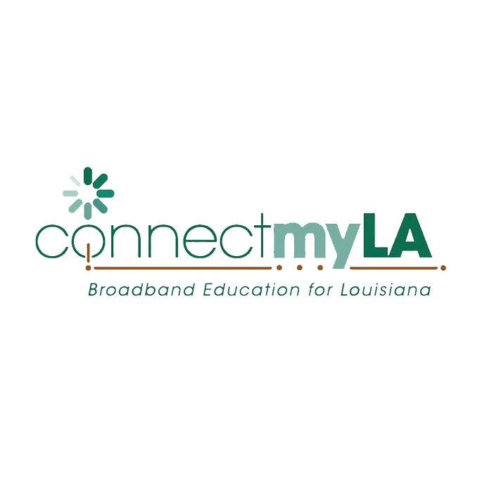 Connect My Louisiana