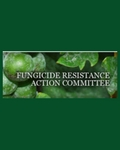 Fungicide Resistance Action Committee