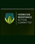 Herbicide Resistance Action Committee