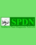 Southern Plant Diagnostic Network